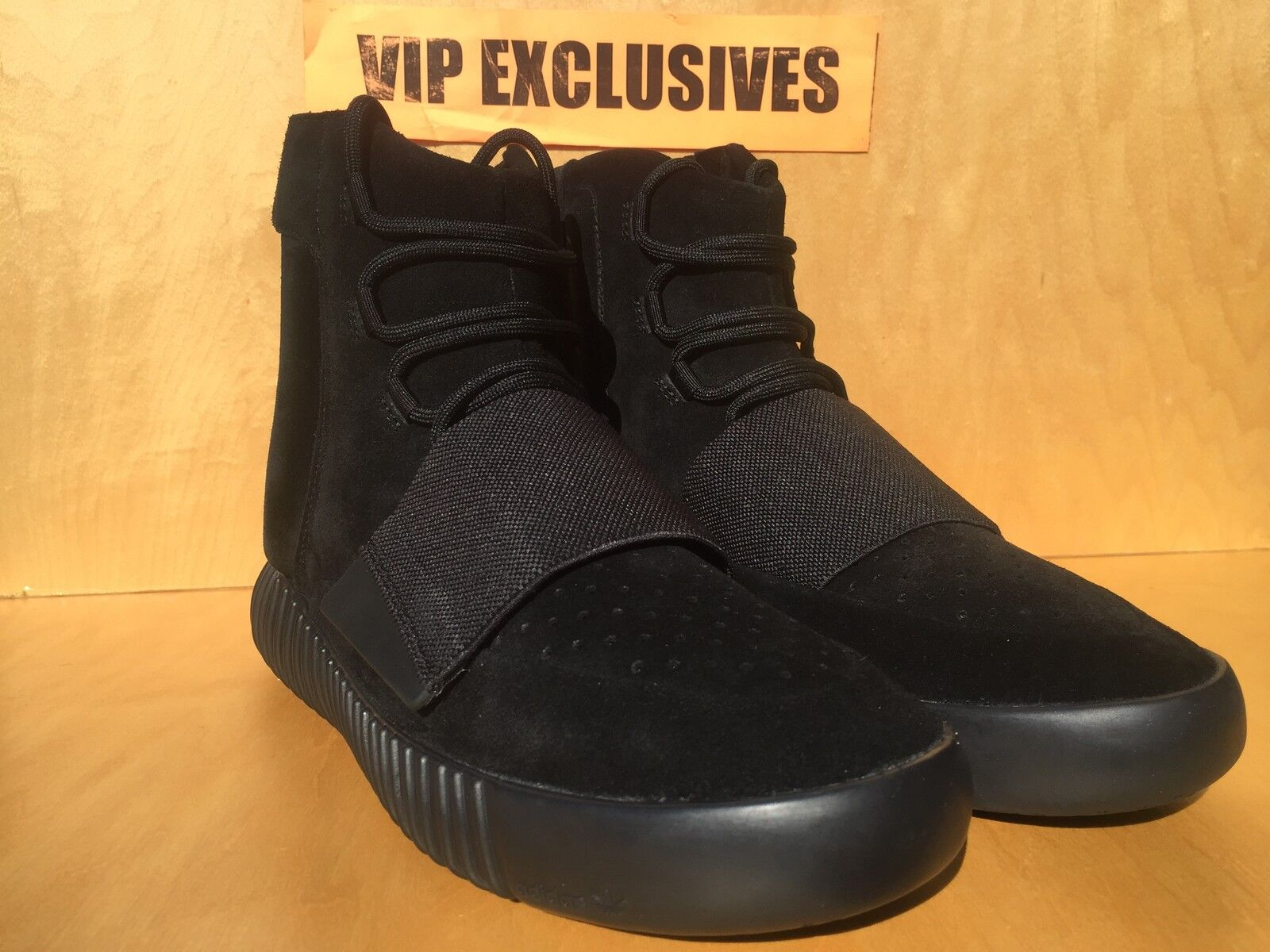 sale retailer b4d3d 4452a low price adidas yeezy boost 750 boost yeezy kanye west pirate triple black  suede bb1839 in