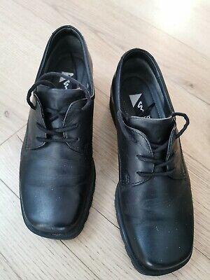 Ecco Fyn | DBA billige damesko og støvler
