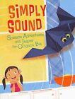 Simply Sound by Eric Braun (Paperback, 2014)