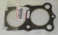 Kawasaki Cylinder Head Gasket For Kz1000j Kz1000k Kz1000m Kz1000p Kz1000r 81-05