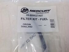 New Mercury Mercruiser Quicksilver Oem Part # 84-848017A07 Harness Assy Trim