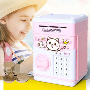 Electronic-Piggy-Bank-ATM-Password-Money-Coin-Children-Automatic-Safe-Saving-Box
