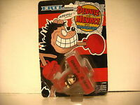Ertl Dennis The Menace Gnasher,s Biplane 4699