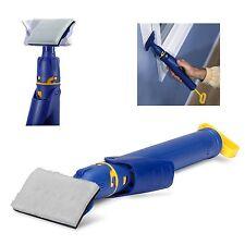 Paint Roller Edges Brush Roll Home Improvement Edger Piece Painter Tool New