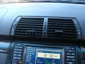 BMW-X5-CENTRE-AIR-CON-VENT-E53-11-00-12-06