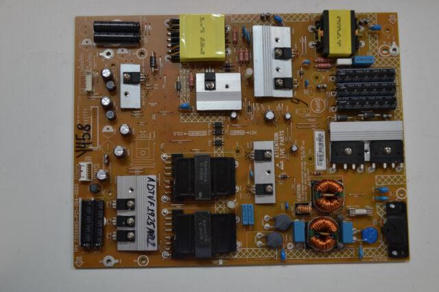 Pukido New Original Power board AY410D-5SF Plug Type: Universal