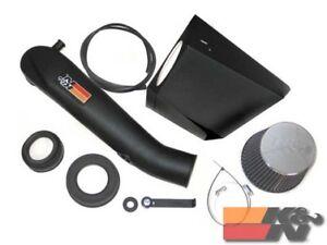K-amp-N-Air-Intake-System-For-VAUX-OPEL-ASTRA-L4-1-6L-F-I-16V-ECOTEC-57I-7000