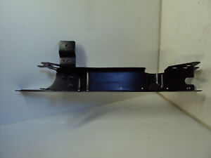 INTERNATIONAL 2591567C91 RADIATOR CHANNEL