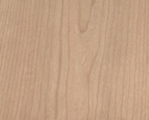 "Sapele Ribbon Mahogany wood veneer 48/"" x 96/"" on wood backer A grade 1//25/"" thick"