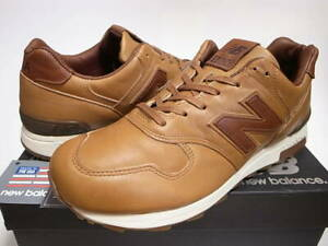 Details about NEW BALANCE M1400BH 1400 BESPOKE COLLECTION HORWEEN LEATHER MADE IN USA sz 11.5