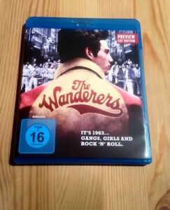 The-Wanderers-Preview-Cut-Blu-ray