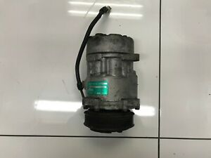 Peugeot-306-GTi-6-amp-Citroen-Xsara-VTS-Airconditioning-Pump-USED-PART