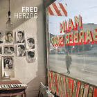 Fred Herzog by David Campany (Paperback, 2016)