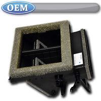 2002-2005 Ford Explorer Heater Case Plenum Chamber Door - Dash Mounted on sale