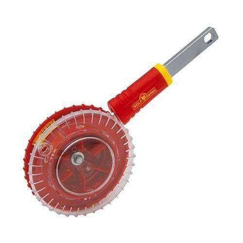 Wolf Tools EAM Seed Sower