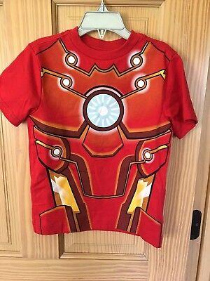 10//12,14 NWT Gymboree Boy T Shirt Tee shirt  Space 5//6,7//8