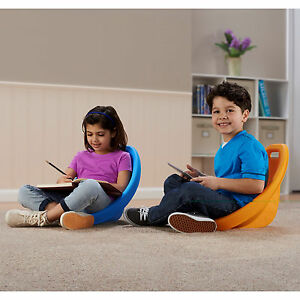 Image Is Loading Classroom Chairs For Kids Reading Seating Video Game
