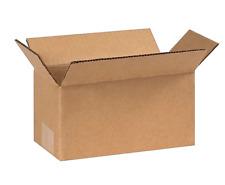 8 X 4 X 4 32 Ect Rsc Shipping Boxes Wholesale 25bundle