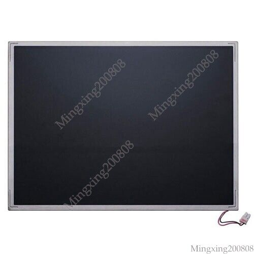 """For 10.4/"""" LG-PHILIPS LP104S5 C1 LCD Screen Display Panel TFT 800*600"""