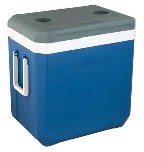 Frigorifero frigo Portatile Borsa termica rigida Campingaz 37 Litri Ghiacciaia