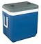 miniatura 1 - Frigorifero frigo Portatile Borsa termica rigida Campingaz 37 Litri Ghiacciaia