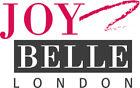 joybellelondon