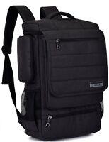 17.3 Inch Laptop Backpack Knapsack Rucksack Travel Hiking Bag for Lenovo IBM HP