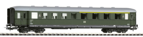 Piko 53272 vehículos implicados schürzeneilzugwagen ab4üml 1.//2.kl DB h0