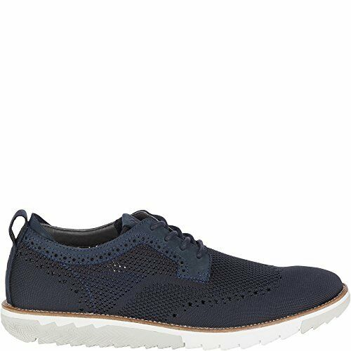 Hush Puppies Mens Expert WT Oxford- Pick SZ color.