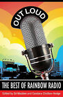 Out Loud: The Best of Rainbow Radio by Ed Madden, Candace Chellew-Hodge (Paperback / softback, 2010)