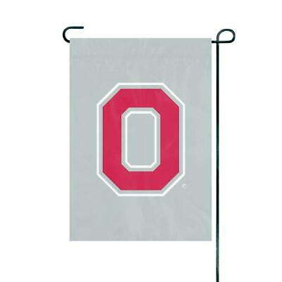 Party Animal Officially Licensed NBA Garden Flags