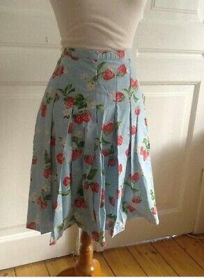 Lyseblå | DBA billige og brugte nederdele