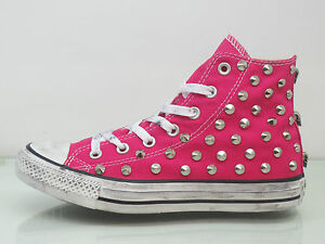 converse all star donna borchie
