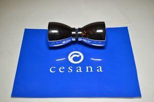 Repuesto-perilla-completo-para-tecnolux-primera-serie-Cesana-62090pn0027