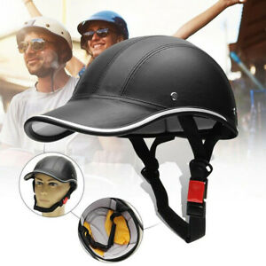 Velo-Adulte-Velo-Casque-Securite-Reglable-de-protection-cyclisme-antichoc-utile