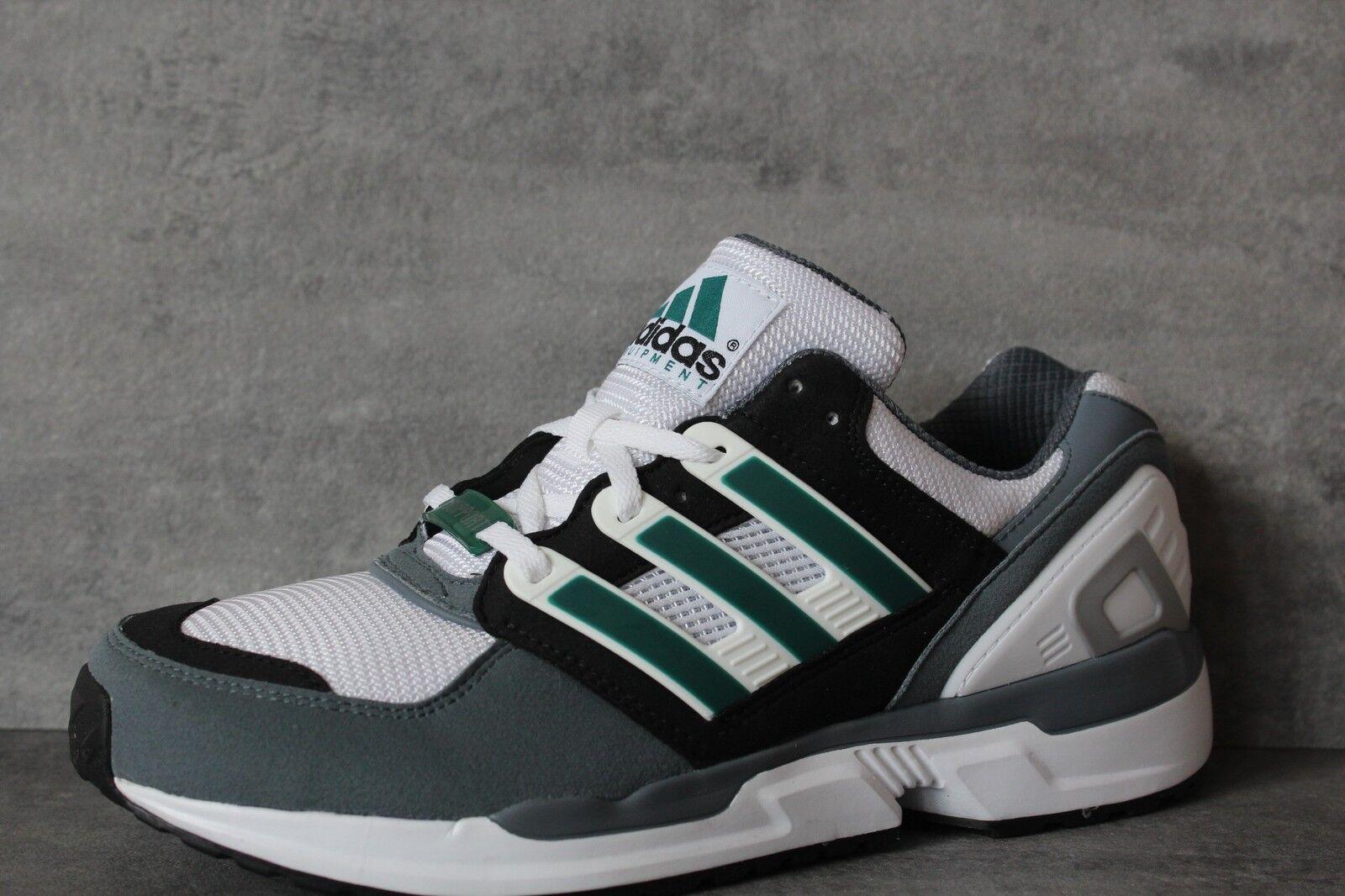 Adidas Support Equipment Eqt Torsion