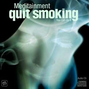 CD-ARRET-TABAC-ARRETER-DE-FUMER-MEDITATION-HYPNOSE-PATCH-CIGARETTE-ELECTRONIQUE