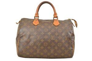 Louis-Vuitton-Monogram-Speedy-30-Hand-Bag-M41526-YG00283
