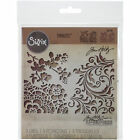 Sizzix Thinlits Die Cutting Set 3pk Dies Mixed Media #2 661185