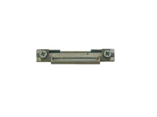 Maco Upvc Door Multi Point Lock Centre Keep Latch K08 MPL