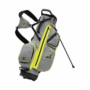 NEW-Mizuno-Golf-Elite-Stand-Bag-with-Free-Shipping