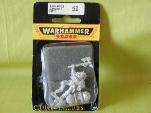 TYRANIDS BLISTER PACKS WARHAMMER 40K SPACE MARINES MANY TO CHOOSE FROM