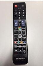 NEW Samsung TV Remote for  LN22A451C1DXZA, LN32B360C5DXZA, LN37A450