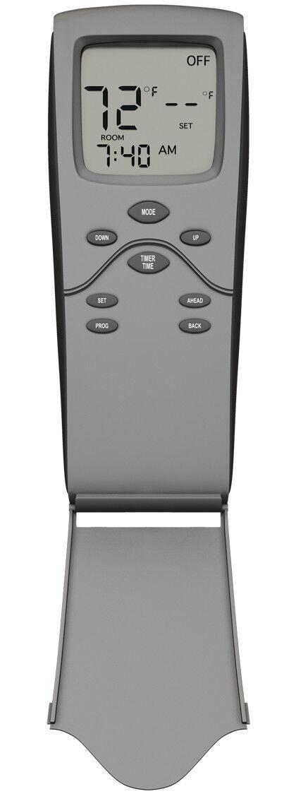 Skytech Programable termostático de control remoto 3301P OEM