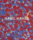 Nabil Nahas by Nabil Nahas (Hardback, 2016)