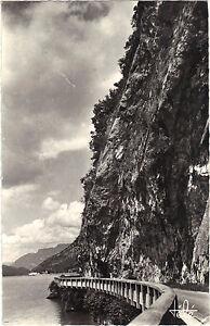 73-TARJETA-POSTAL-Camino-de-LA-cornisa-Roca-del-queso