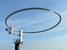 2 Meter, Loop, Antenna, 144 Mhz,