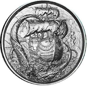 kraken coin list