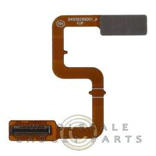 Flex Cable for Motorola i680  PCB Ribbon Circuit Cord Connection