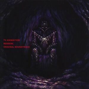 ANIMATION-SOUNDTRACK-BERSERK-ANIME-039-ORIGINAL-SOUNDTRACK-JAPAN-CD
